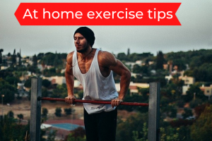 At-home-exercise-tips