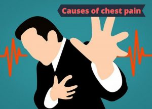 what-causes-of-chest-pain